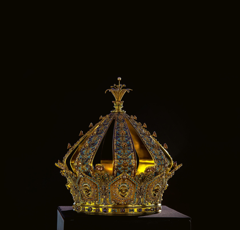 Fourvière, le trésor des Lyonnais