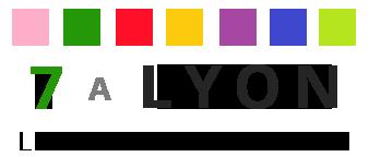 Sorties à Lyon – 7alyon.com – Le guide pour sortir  à Lyon et des bons plans à Lyon