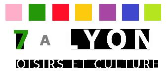 Sortir à Lyon – 7alyon.com – Le guide des sorties à Lyon et des bons plans à Lyon