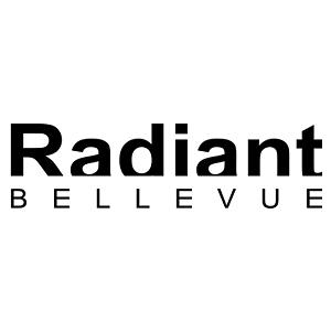Radiant-Bellevue à Caluire