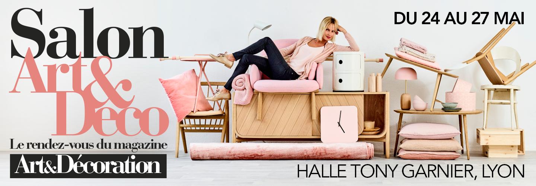 salon art d co lyon la halle tony garnier 7 a lyon. Black Bedroom Furniture Sets. Home Design Ideas