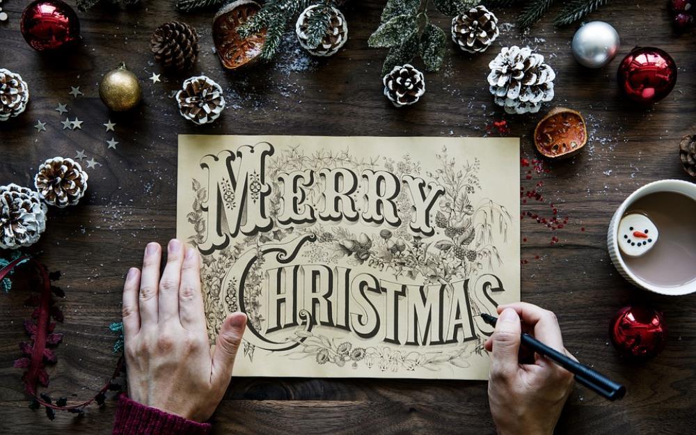 Culture à Lyon : les idées de cadeaux pour Noël