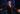 Radiant-Bellevue : Viktor Vincent - Les liens invisibles