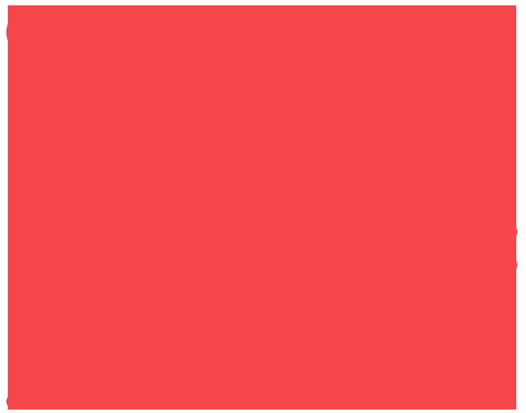 ID d'ART 2019 - La Tournée des artisans créateurs au H7 du 22 au 24 novembre 2019