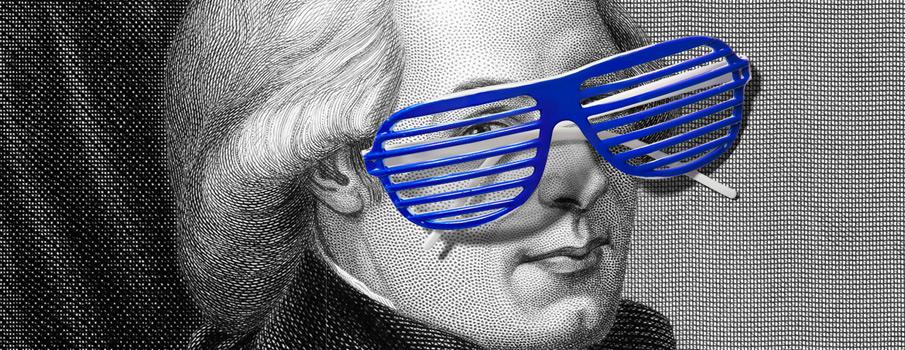 Requiem Mozart | Les Nuits de Fourvière 2019