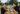 Ultra Vomit au Radiant-Bellevue le 7 décembre 2019