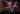 Marillion au Radiant-Bellevue le 10 décembre 2019