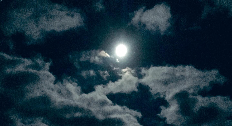 La Lune de Carl Off - Opéra de Lyon