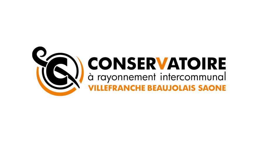 Carte blanche au conservatoire Villefranche Beaujolais Saône - Théâtre de Villefranche-sur-Saône