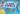 Disney Sur Glace - La Magie Eternelle | Halle Tony Garnier du 8 au 12 janvier 2020