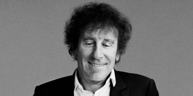 Alain Souchon | Les Nuits de Fourvière 2020