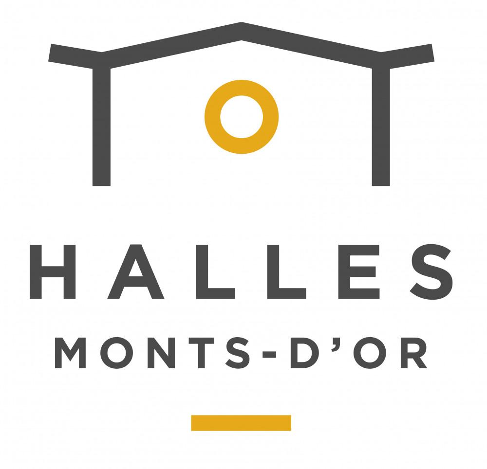 Les Halles Monts d'Or - Saint-Didier-au-Mont-d'Or