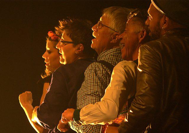 Concerts de l'Auditorium de Villefranche : et d'ailleurs