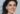 Marina Rollman au Radiant-Bellevue le 5 mars 2021