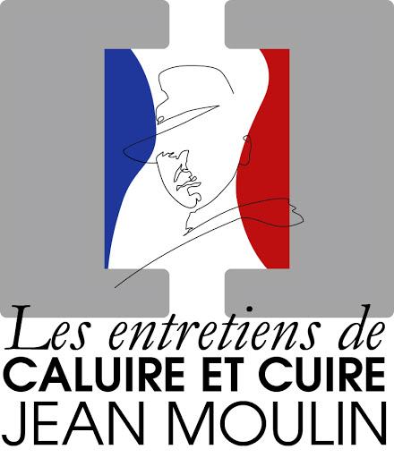 Les Entretiens de Caluire et Cuire - Jean Moulin 2020 au Radiant-Bellevue