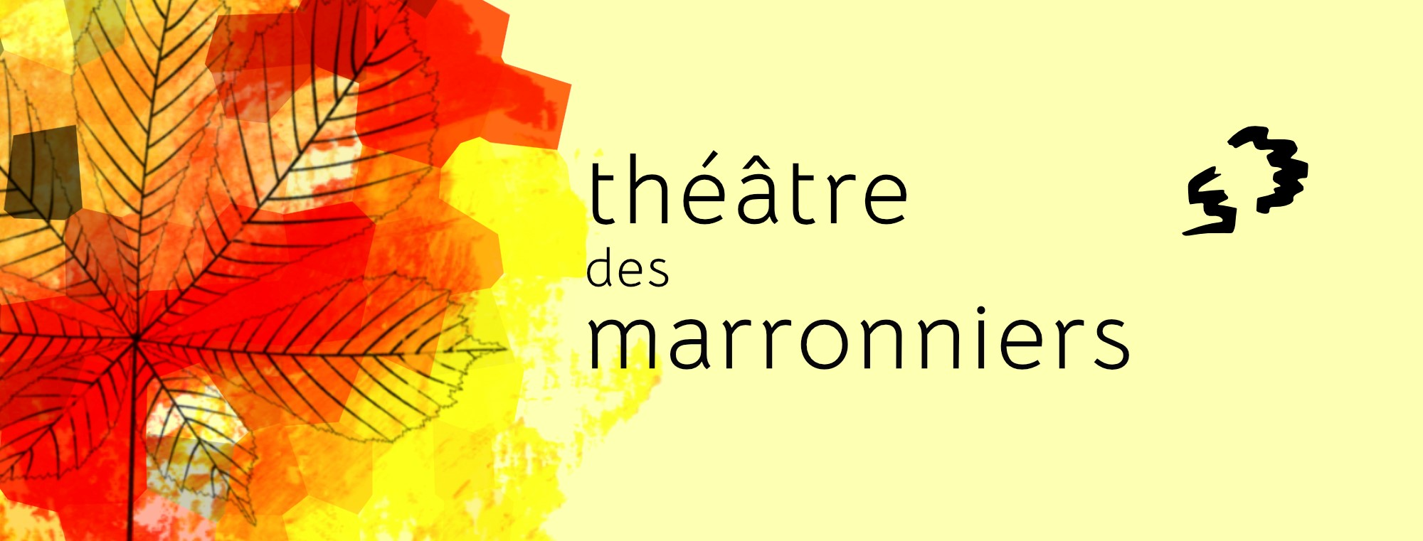 Théâtre des marronniers
