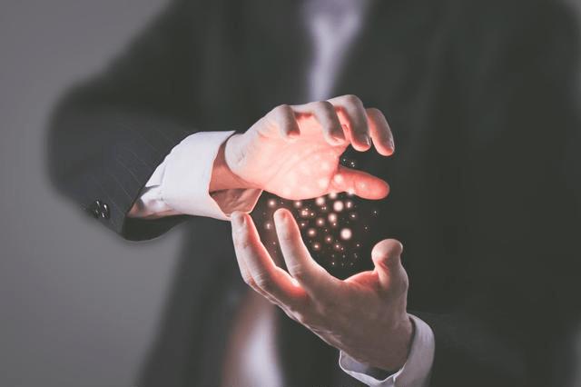Ecole de magie en ligne