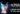 Soprano en concert le 11 juin 2020 au Groupama Stadium – Chasseur d'étoiles Tour