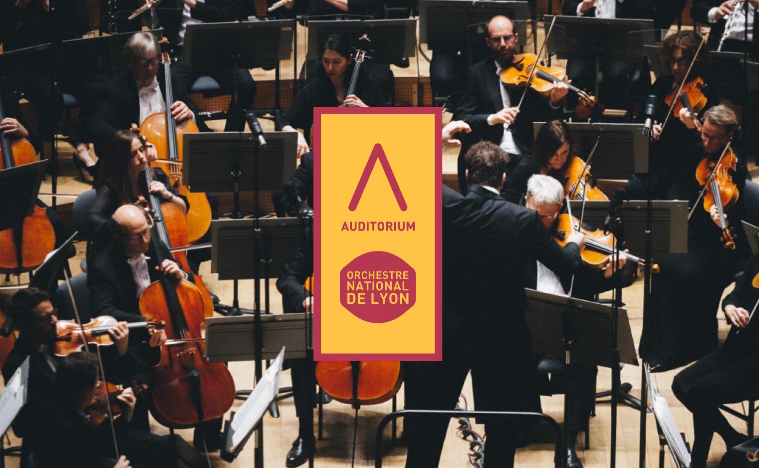 Nikolaj Szeps-Znaider dirige la Symphonie héroïque