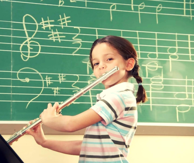 La Nouvelle Gamme, école de musique à Lyon