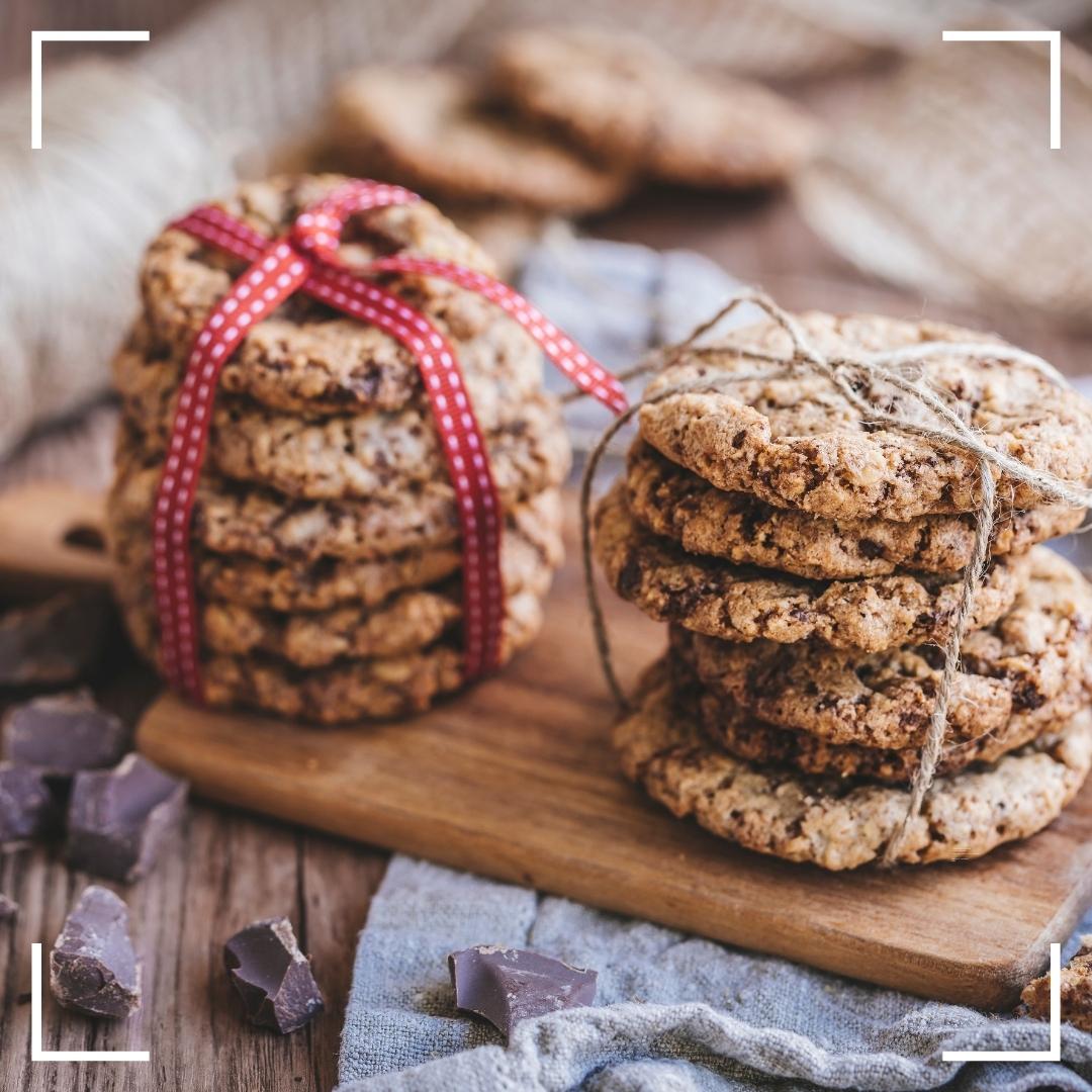 Coney Cookies - 10, rue Saint-Polycarpe - 69001 Lyon