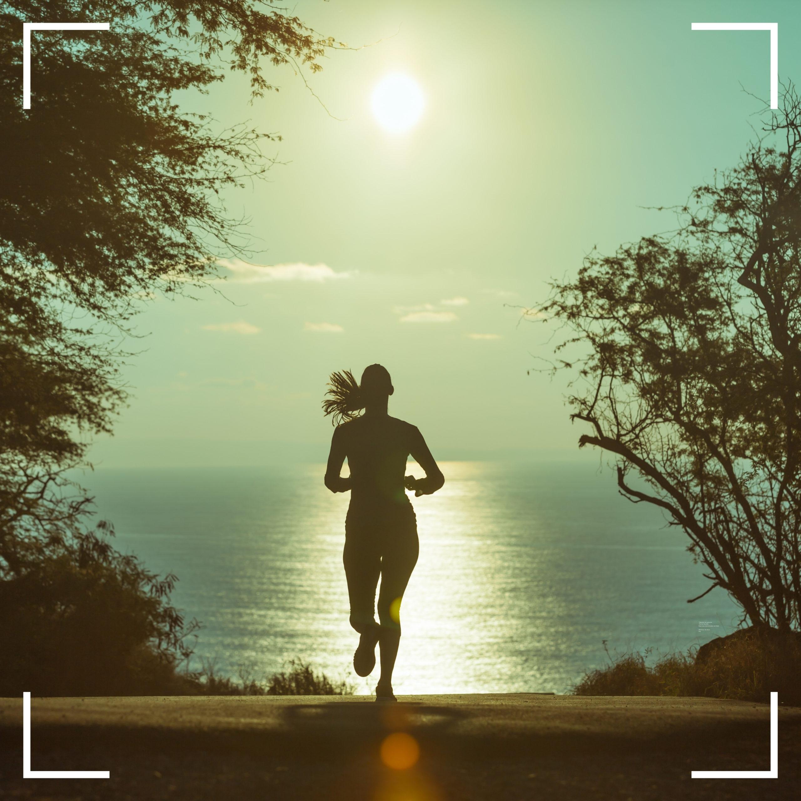Run for Planet Lyon, première course française organisée pour la planète