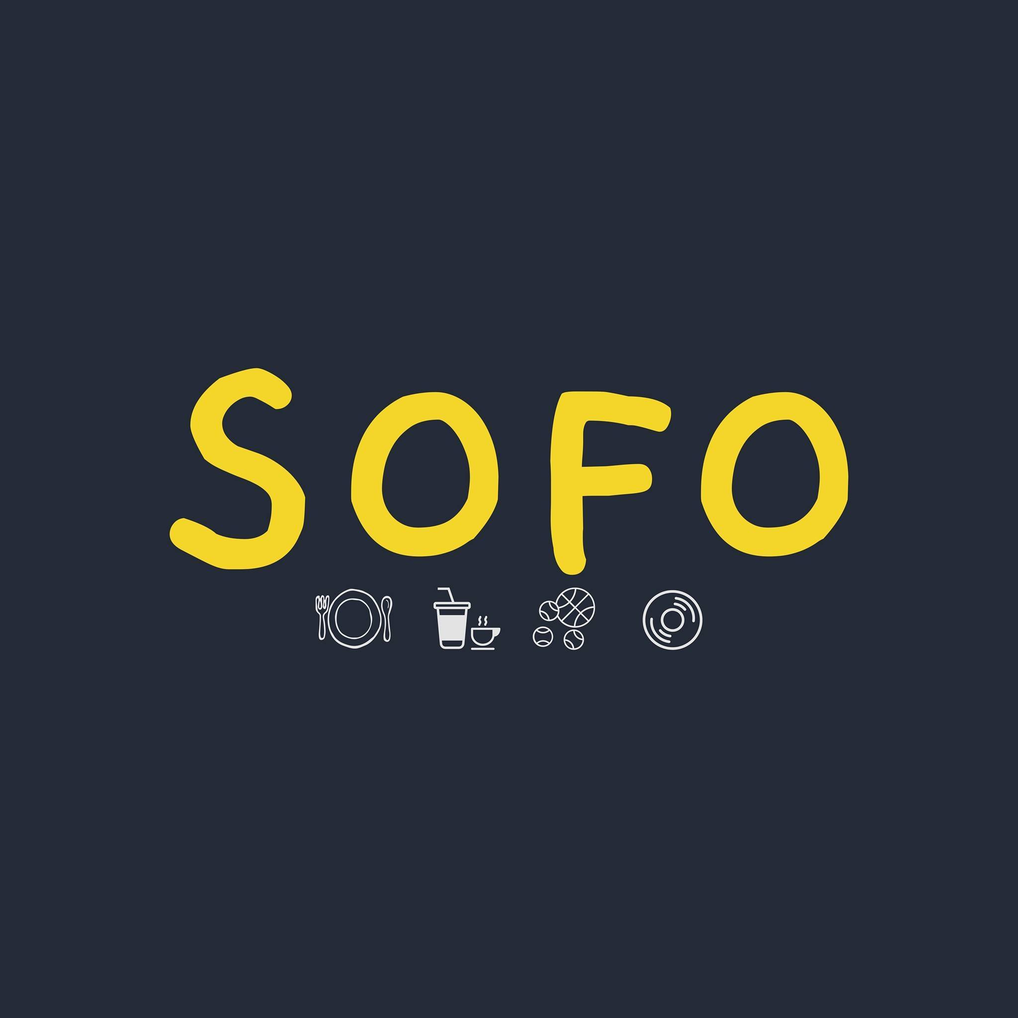 Sofo, concept lyonnais à la place d'IKEA à la Porte des Alpes