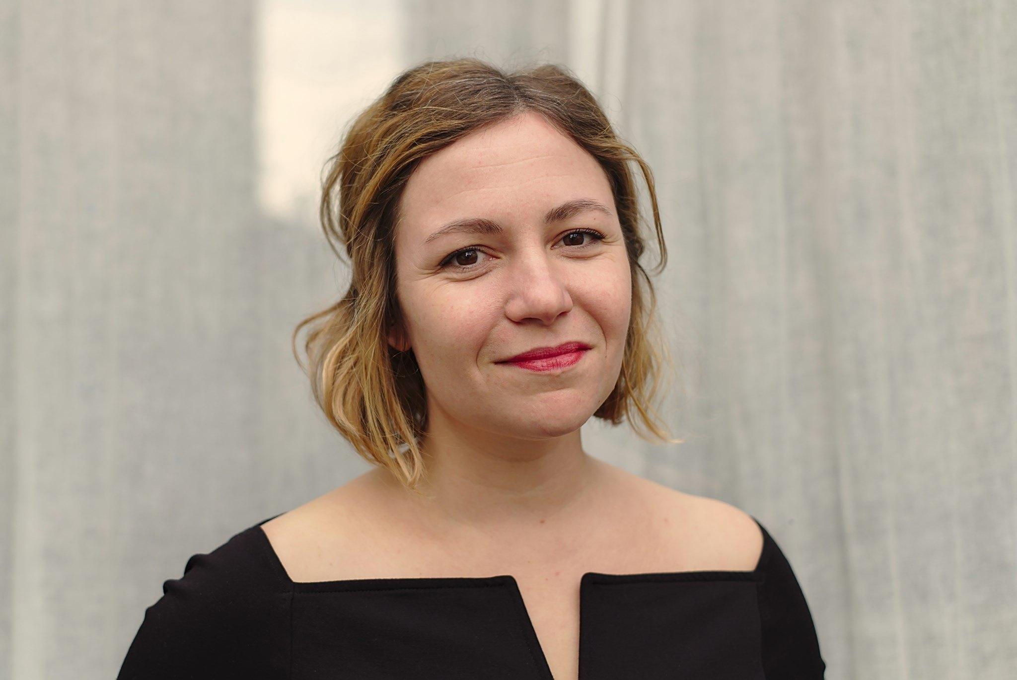 Martha Spinoux-Tardivat