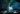 Camille et les Phuphuma Love Minus - Nuits de Fourvière 2021, le 27 mai 2021