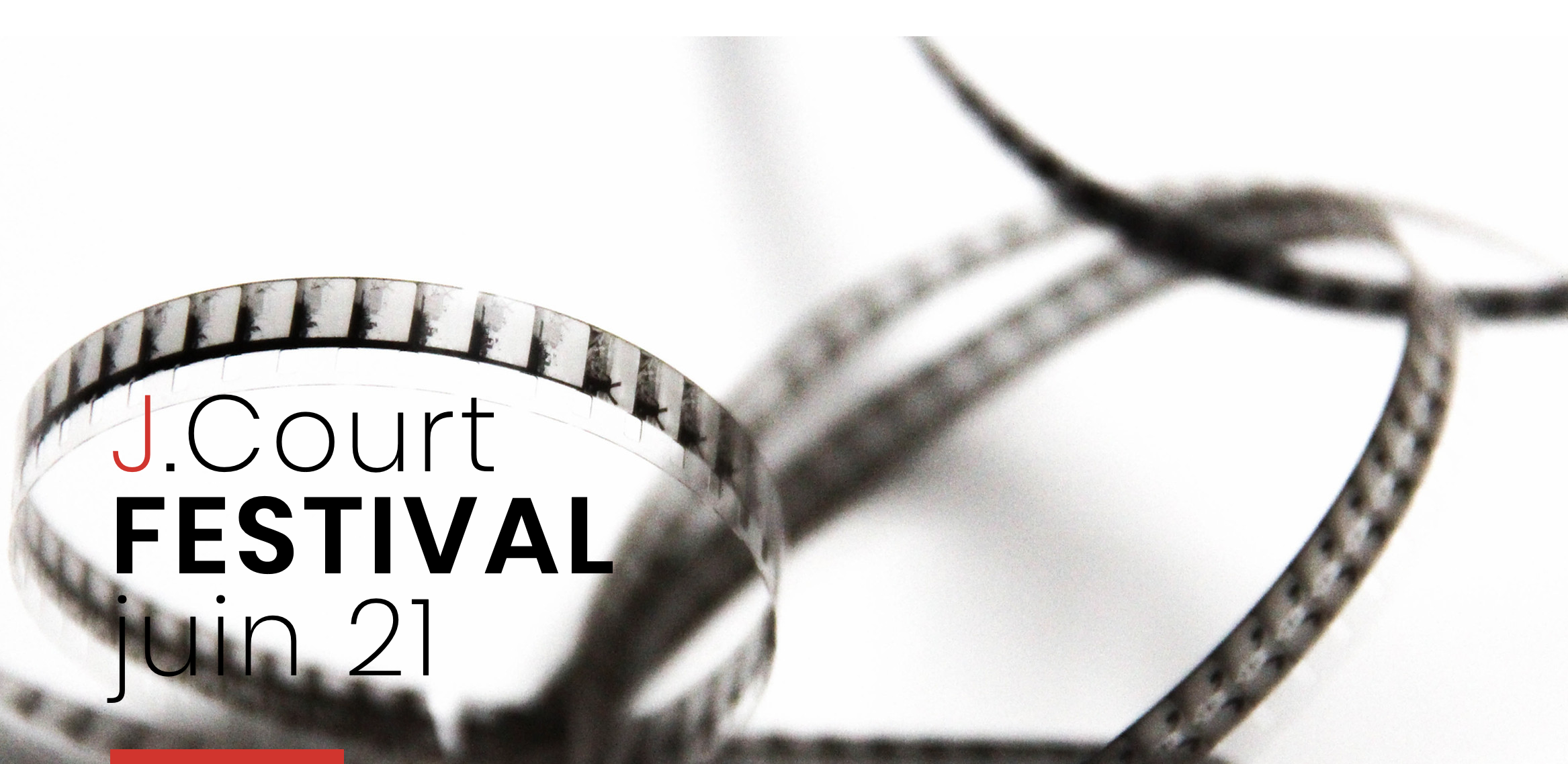 Festival J.Court 2021