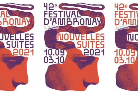 Festival d'Ambronay 2021
