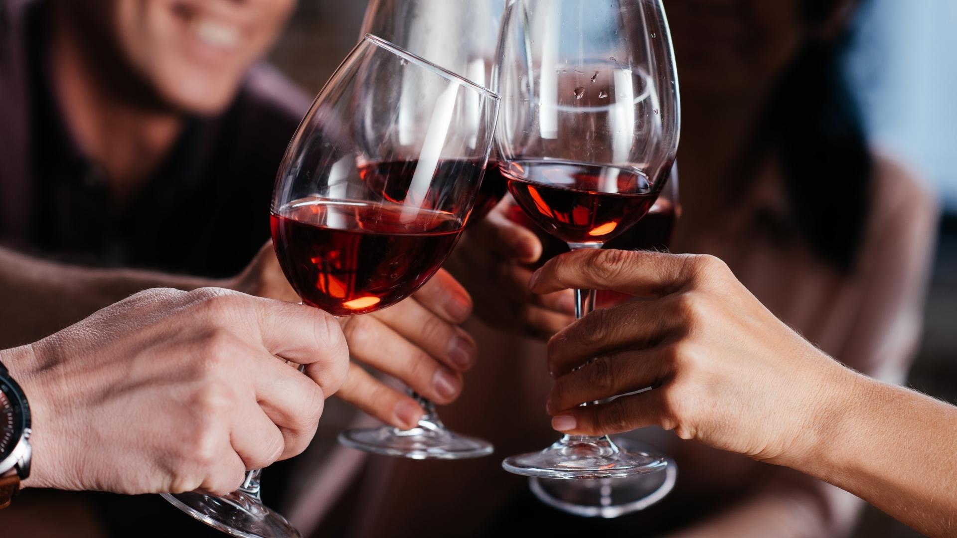 Wine & Transat Festival 2021 Cour du Cloître – Grand Hôtel-Dieu
