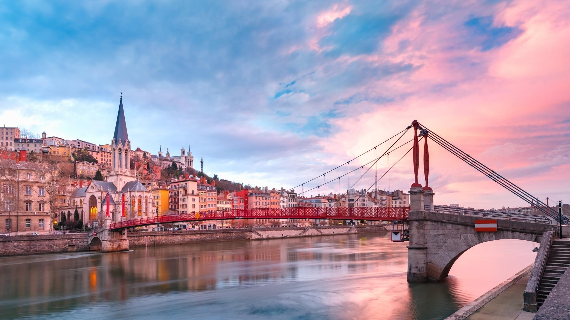 Que faire à Lyon ce week-end (du 3 au 5 septembre 2021 )
