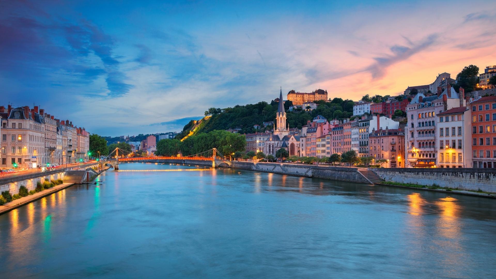 Que faire à Lyon cette semaine ? (du 6 au 10 septembre 2021)