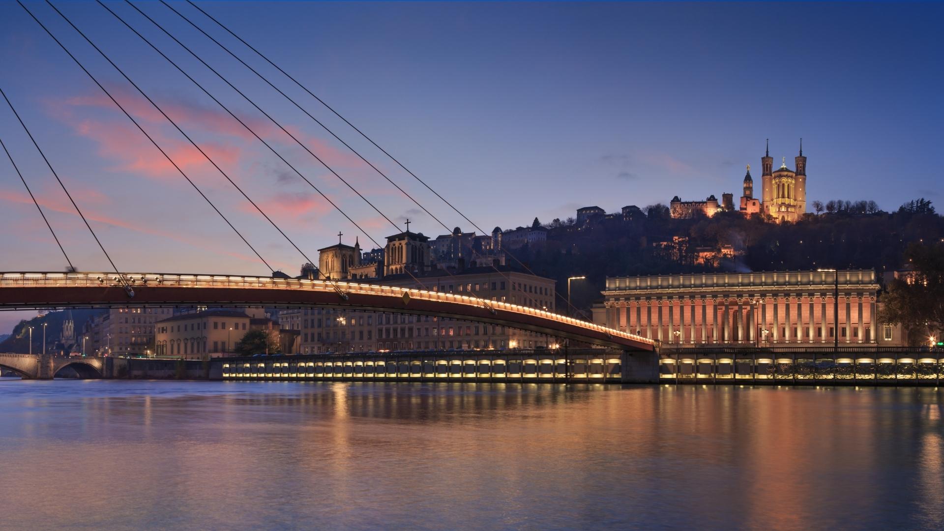 Que faire à Lyon ce week-end ?(11, 12 et 13 septembre 2021)
