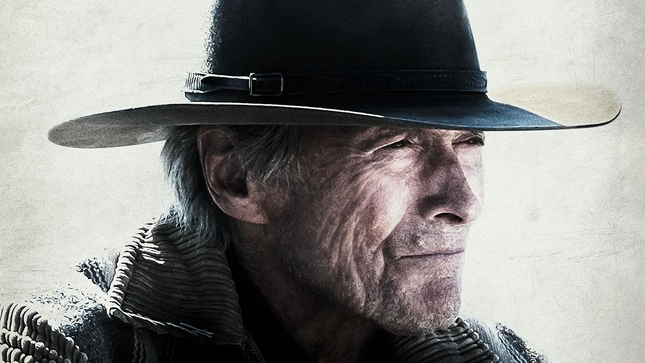 Festival Lumière 2021 : les 50 ans de Clint Eastwood