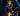 Les Nuits de Fourvière 2022 se dévoilent : Matthieu Chedid et Nick Cave