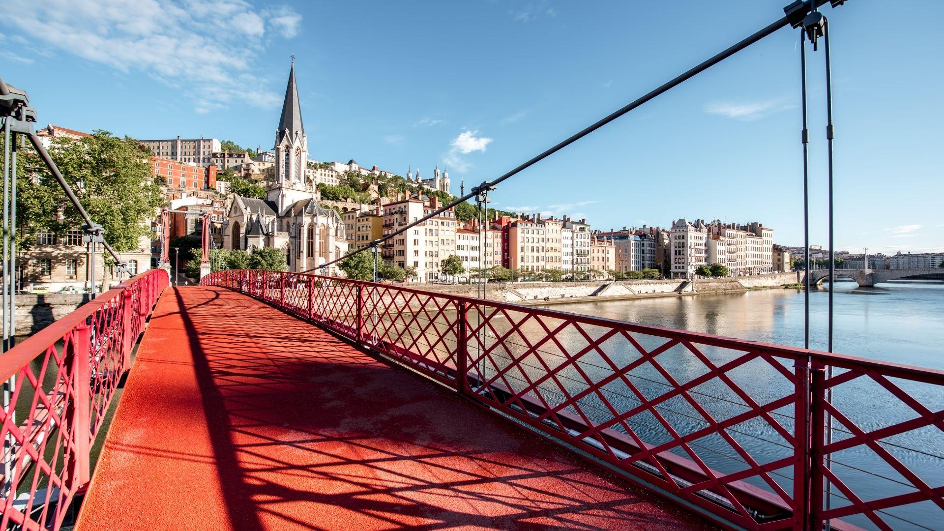 Que faire à Lyon cette semaine ? (Du 11 au 15 octobre 2021)